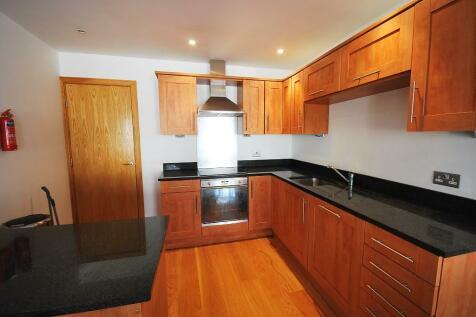 Grainger Street, Newcastle. 2 bedroom apartment