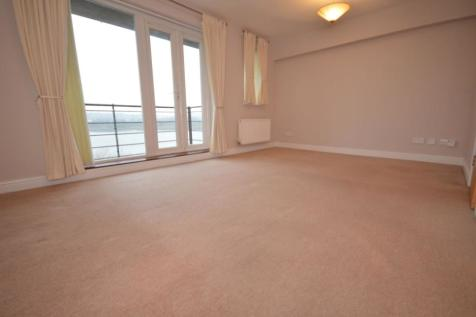 Keating Close, Rochester, ME1. 1 bedroom flat