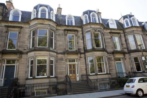 Douglas Crescent, West End, Edinburgh, EH12, the UK property