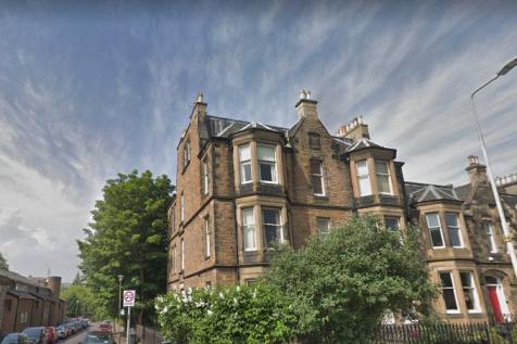 Mentone Gardens, Newington, Edinburgh, EH9. 8 bedroom apartment