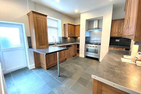 Holker Street, Darwen, BB3, lancashire property