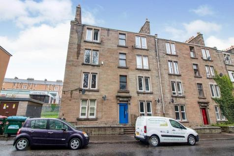 Dens Road, Dundee, DD3 property