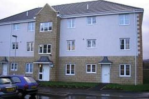 John Neilson Avenue, Paisley PA1 2SR. 2 bedroom flat
