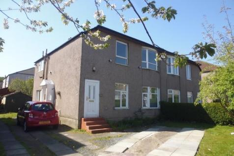 Kingsbridge Drive, South Lanarkshire G73 2BX. 2 bedroom flat