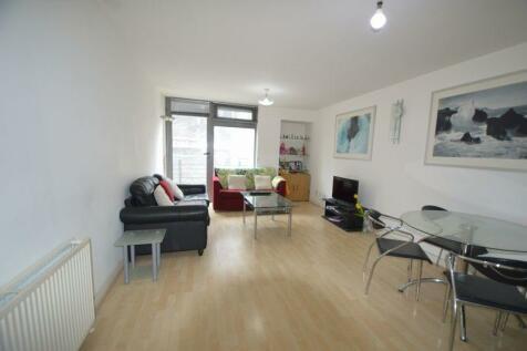 Maxwell Street, City Centre, GLASGOW, G1. 2 bedroom flat