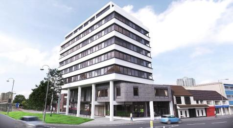 The Lock Apartments, Fleming Way, Swindon, Wiltshire, SN1. 2 bedroom apartment for sale