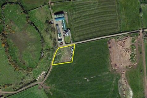 Site opposite 18 Ballyhome Road, Co. Derry, BT52 2LU. Land for sale