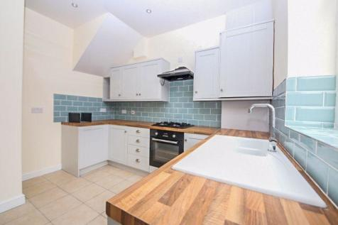 Swinley Lane, Swinley, Wigan. 4 bedroom terraced house