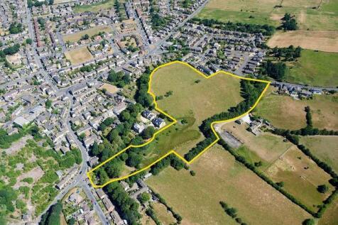 Land at Cockley Hill Lane, Land at Cockley Hill Lane, Kirkheaton. Land for sale