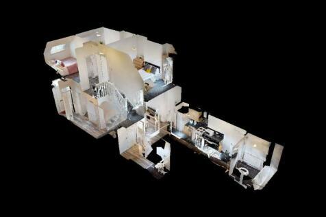 Pensher Street, Sunderland, Tyne And Wear, SR4. 4 bedroom terraced house