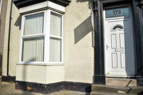 Chester Road, Sunderland, Tyne And Wear, SR4. Studio flat