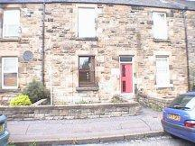 Abbey Road, Stirling Town, Stirling, FK8. 1 bedroom flat