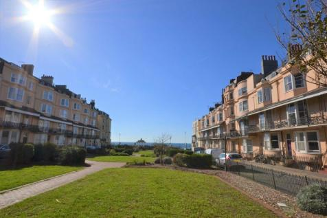 Bedford Square, Brighton. 1 bedroom flat