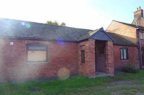 Swallow Cottage, Haimwood, Llandrinio, SY22 6SQ, Powys property