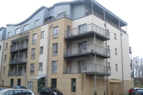 Yeoman Close,Ipswich,IP12QB. 1 bedroom flat