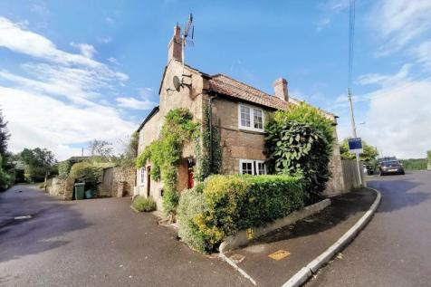 Curriott Hill Road, Crewkerne. 3 bedroom character property