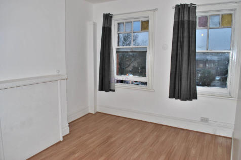 Beckenham, BR3. 1 bedroom flat share
