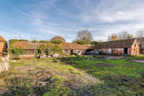 Warren House Road, Wokingham, Berkshire. Land for sale