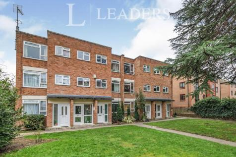 Fairfax, The Avenue, Surbiton, KT5. 1 bedroom property