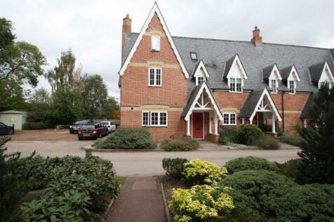 Bartestree, Herefordshire. 3 bedroom house