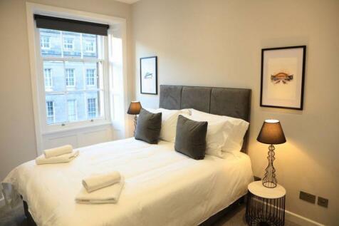 Grainger Street, Newcastle Upon Tyne. 2 bedroom flat