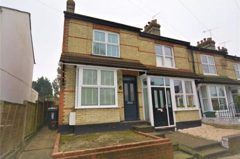 Upper Paddock Road, Watford, WD19 property