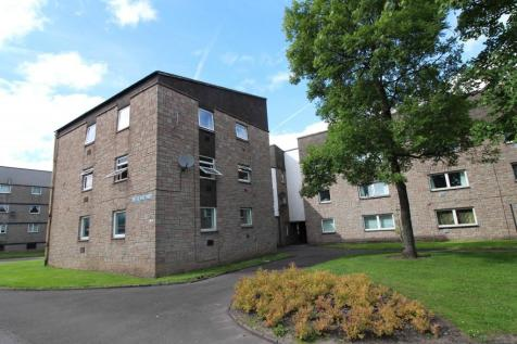 Main Street, CAMELON FK1. 2 bedroom flat