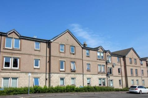 Kerse Place, FALKIRK FK1. 2 bedroom apartment