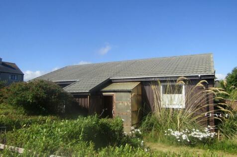 5 Glebe Park, Bressay, Shetland, Shetland Islands, ZE2. 3 bedroom detached house for sale