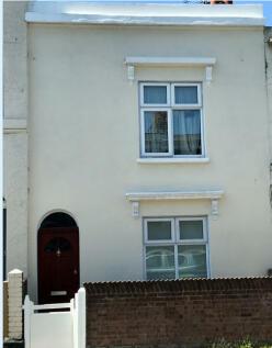 Sandy Hill Road, Woolwich SE18.. 5 bedroom house