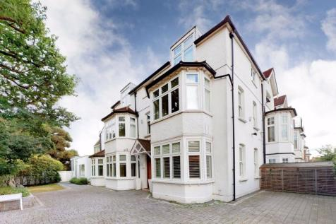 Platts Lane, London, NW3. 5 bedroom house for sale