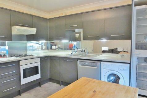 Rushlake Road, Brighton. 5 bedroom detached house
