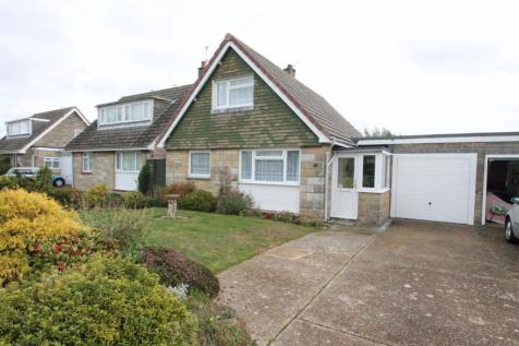 Holford Road, Wootton. 3 bedroom property