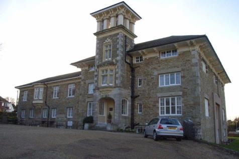 Spencer Road, Ryde. 2 bedroom apartment