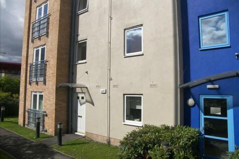 Knightsbridge Court, Gosforth, Newcastle Upon Tyne, Tyne & Wear, NE3 2JZ. 2 bedroom flat