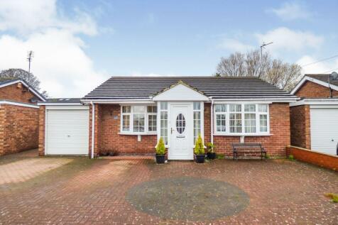 Grange Road, morpeth, Morpeth, Northumberland, NE61 2UE. 2 bedroom bungalow
