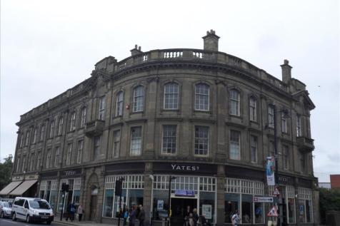 Burdon Road, City Center , Sunderland, Tyne and Wear, SR1 1QB. 6 bedroom flat