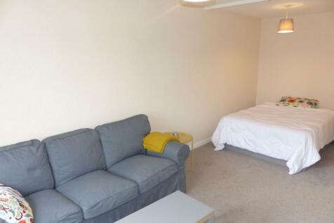 The Sanderlings, Ryhope, Sunderland, Tyne and Wear, SR2 0NU. 1 bedroom flat