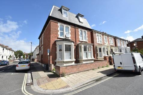 St Edwards Road, Southsea, Hampshire, PO5 3DH. 8 bedroom detached house for sale
