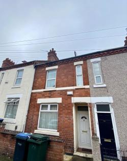 Waveley Road, Coventry, West Midlands, CV1 3AG. Property for sale