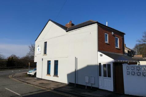 Newcastle Road, Crossgate Moor, DURHAM. 1 bedroom apartment