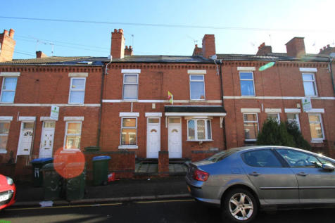 Carmelite Rd, Coventry. 5 bedroom property