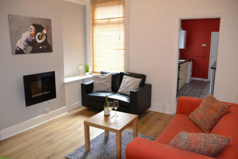 Humber Avenue, Coventry. 1 bedroom property