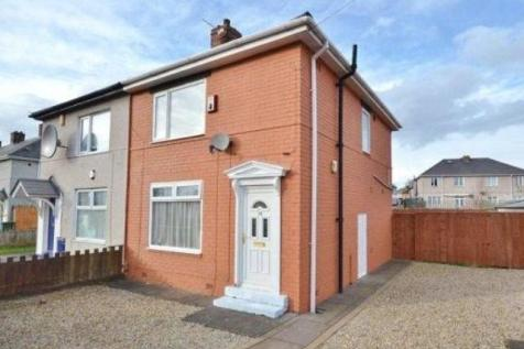 Durham Road, Gateshead. 10 bedroom semi-detached house for sale