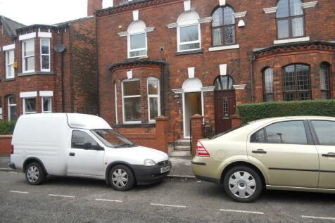 Swinley Road, ,. 1 bedroom house share