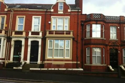 Bridgeman Terrace, Wigan,. 1 bedroom house share