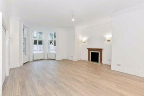 Elsworthy Road, St. John's Wood, Regents Park. 2 bedroom apartment