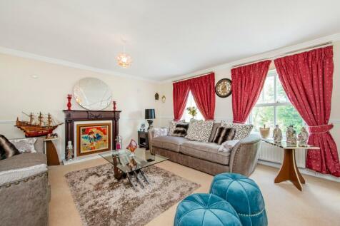 Palmerston Road, IG9, buckhurst hill property