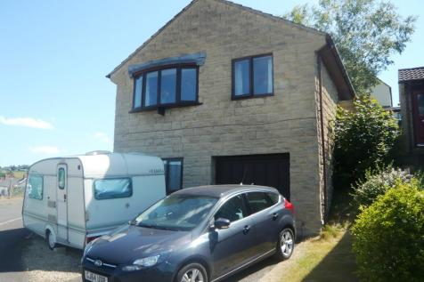 Orchard View, Lightpill. 4 bedroom detached house