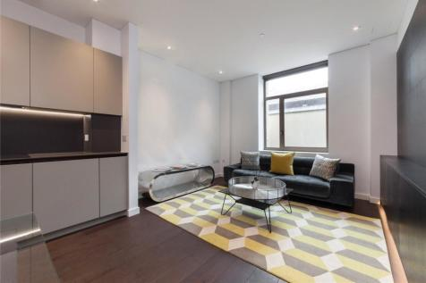 Gray's Inn Road, Bloomsbury, London, WC1X. 2 bedroom apartment